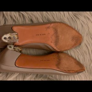 Salvatore Ferragamo Shoes - salvatore ferragamo heels